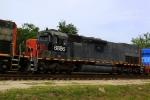 PRSX 6886