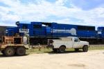PRSX 5446