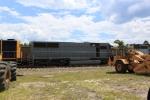 PRSX 4001