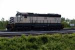 DLSX 1801