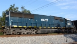 HLCX 5966