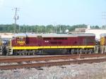 OHCR 7063