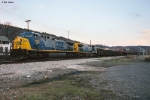 CSXT T59621