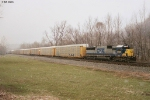 CSXT B24621