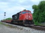 CN 5738