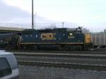 CSX 2680
