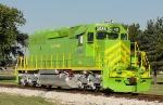 RRC 3086