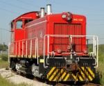 RRC 1239