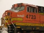 MS Train Simulator Logo