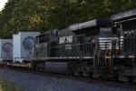 NS 7568