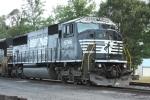 NS 6746