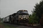 NS 9405