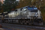 NS 9342