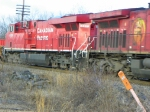 Canadian Pacific 8880