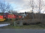 CP 8880 and 9602