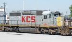 KCS 3200