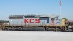 KCS 3144