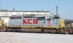 KCS 3139