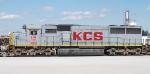 KCS 7017