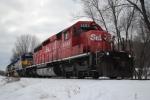 StL&H 5593