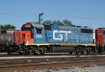 GTW 5851