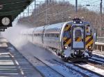Amtrak 9649