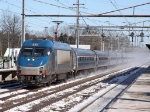 Amtrak 653