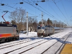 Amtrak 925