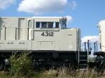 MRL 4312