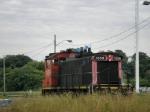 RLK 1359