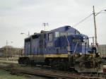 RLK 4205