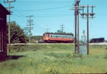 WHEATON JCT ELGIN BRANCH 6-8-56