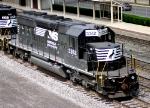 NS 3362