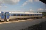 SGLR 6122