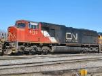 CN 5722