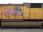 UP 4871