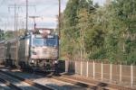 AMTK 921