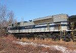 Wabash Heritage Locomotive (2)