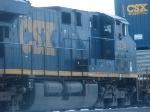 CSX 5234