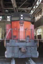 BLE SD9 845