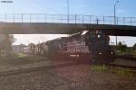 NS 3391 East