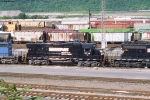 NS GP38-2 5334