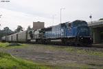 NS 6790 East