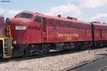 OHCR F7A 1001