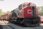 OHCR M420W 3554