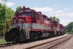 RJCR GP20 4121