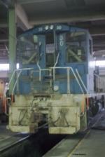 URR MP15DC 30