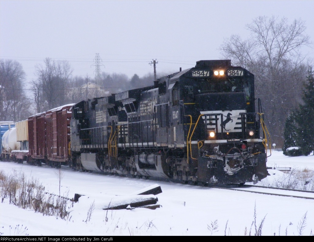 CP/NS 412