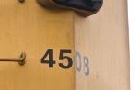 former 709