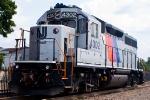 NJT 4302